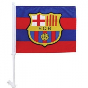 Special Events Gift Present Colorful Car Flags